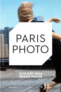 paris photo 2014 artsper