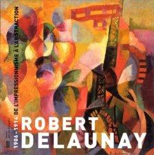robert delaunay artsper