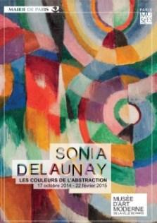sonia delaunay artsper