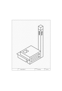 1. Pseudonym Project Paris-Prints_N. Strasburg_Untitled 292014A_HD