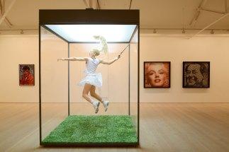 05-Post-Pop-Saatchi-Gallery