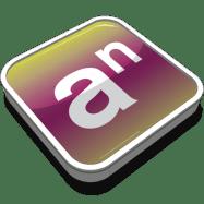 artnear_7364e