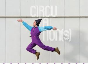 circulations artsper