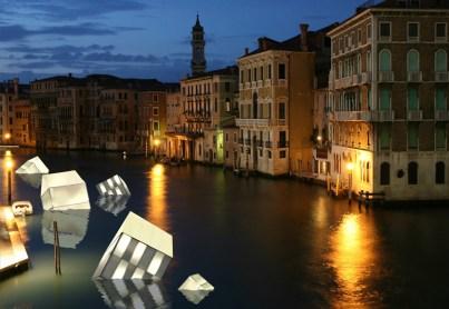 Venice-Biennale-15