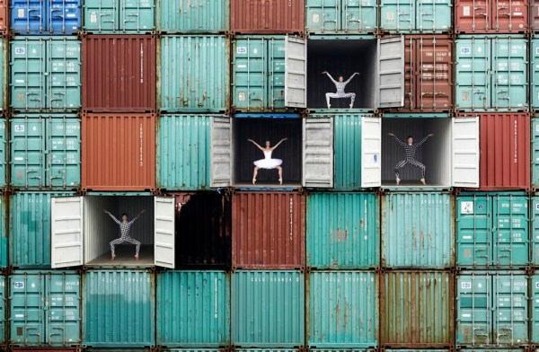 JR.-Ballet-dancers-in-containers-1024x670