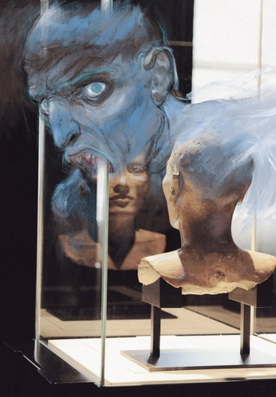 Bilal-fantomes-louvre-06