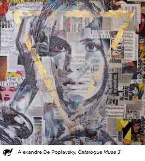 Alexandre DE POPLAVSKY _ Catalogue Muse 3