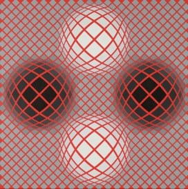 victor-vasarely-halo