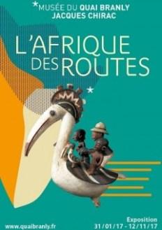l-afrique-des-routes_xl