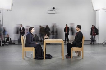 abramovic-marina_the-artist-is-present_performance_2010-2_1500x1000-625x417