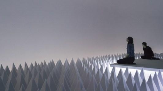 installation-srgm-doug-wheeler-psad-synthetic-desert-III