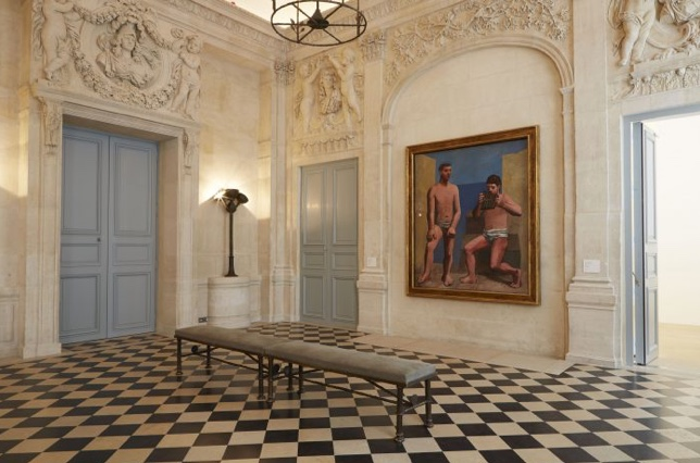 expositions_septembre