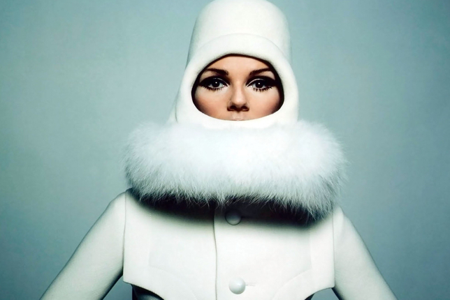 Space Age Collection, Pierre Cardin