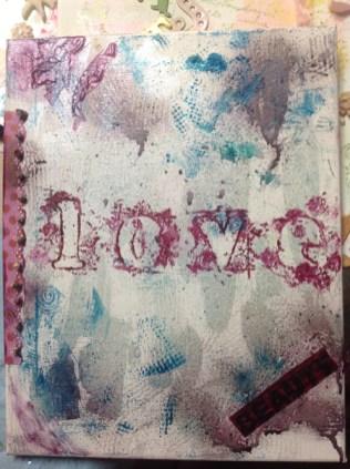 lovecanvasblogsize