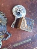 Treasuresblogsize1