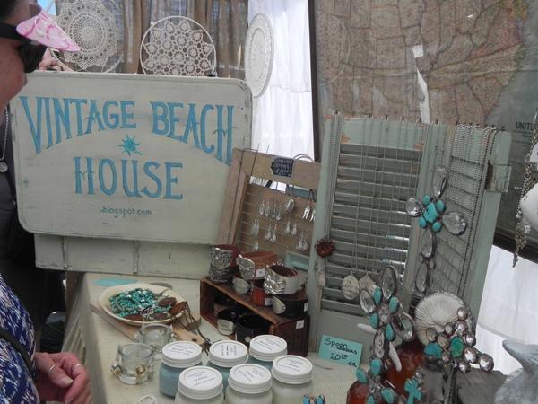 marketplaceblogsize6