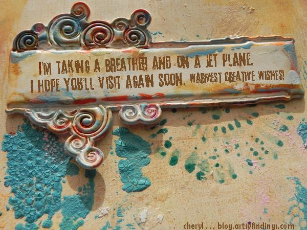 vacation blogsize
