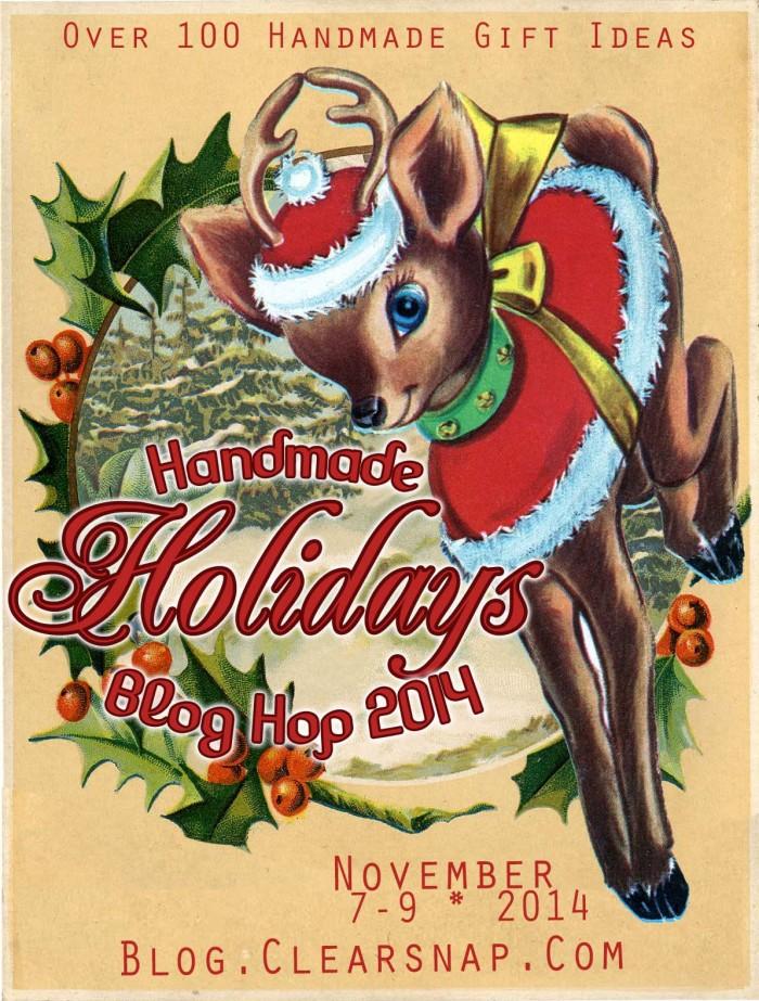 Handmade-Holidays-2014-Hop-Logo-700x923