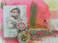christmas cards blogsize11