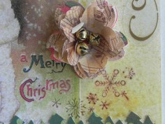 christmas cards blogsize12