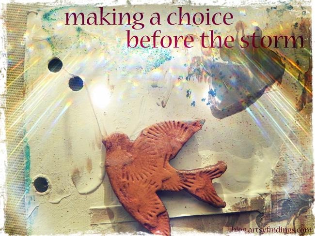 choice_edited-1