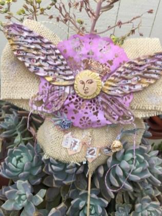 DS Decor - garden Joy blogsize