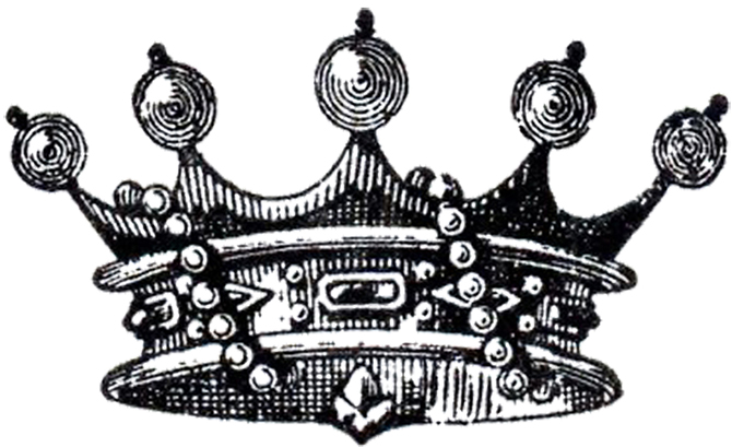 Crown image download available in the image