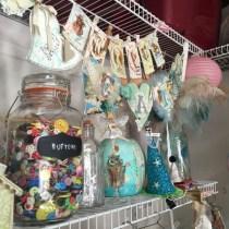 Flea Market Finds 1 blog