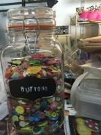Flea Market Finds 11 blog