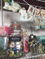 Flea Market Finds 12 blog