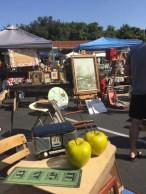Flea Market Finds 5 blog