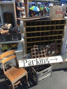 Flea Market Finds 7 blog