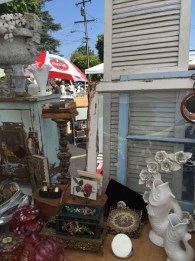 Flea Market Finds 8 Blog