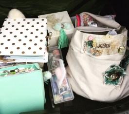 my-goods