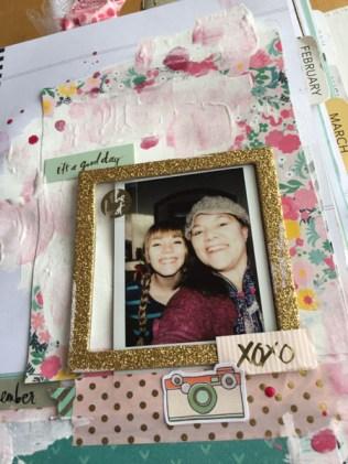 Memory Planner 2