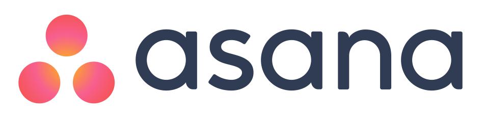 Asana Task management and collaboration platform