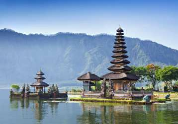 Ubud - the center of Indonesian culture, Bali - ASAPtickets travel blog