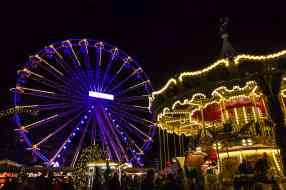 Vacation in Amsterdam, Netherlands - ASAP Tickets travel blog