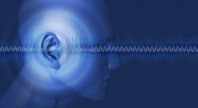 bigstock-Listening-acoustics-Sound-wa-21620720