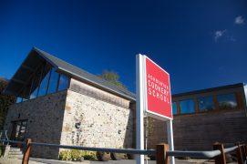 1363 Ashburton Cookery School
