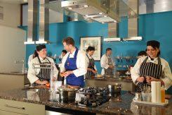 1013 Ashburton Cookery