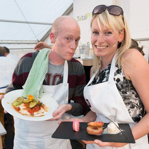 Food Fest Low Res-175