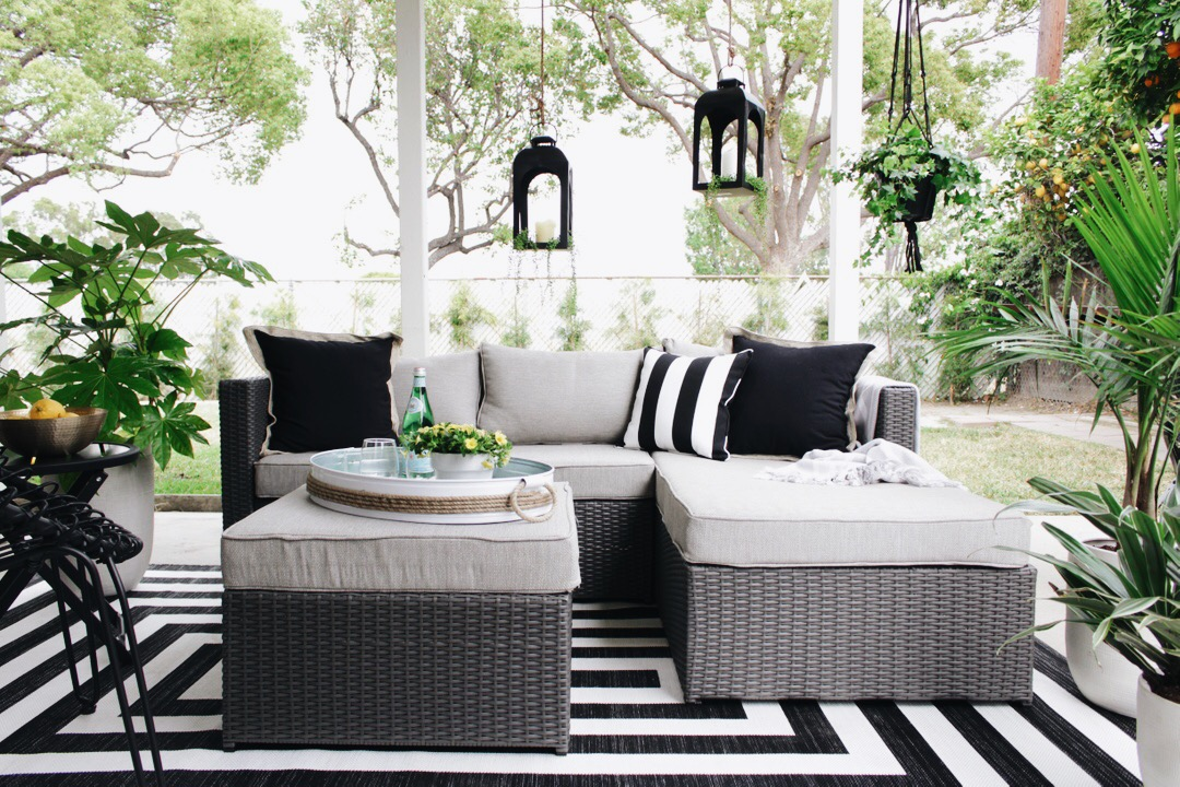 ashley furniture blog