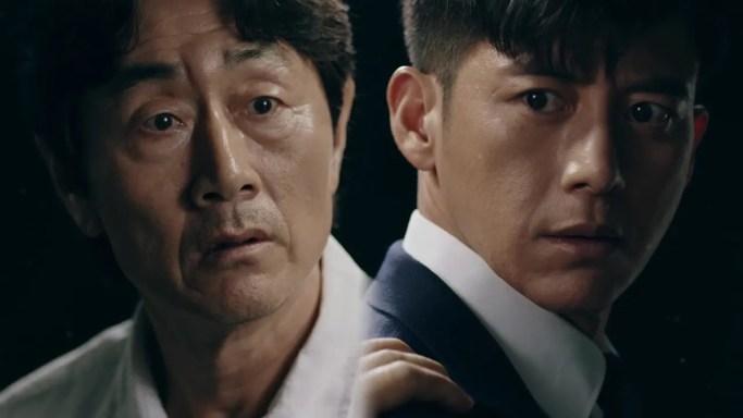 Drama Korea Sepanjang Agustus 2020