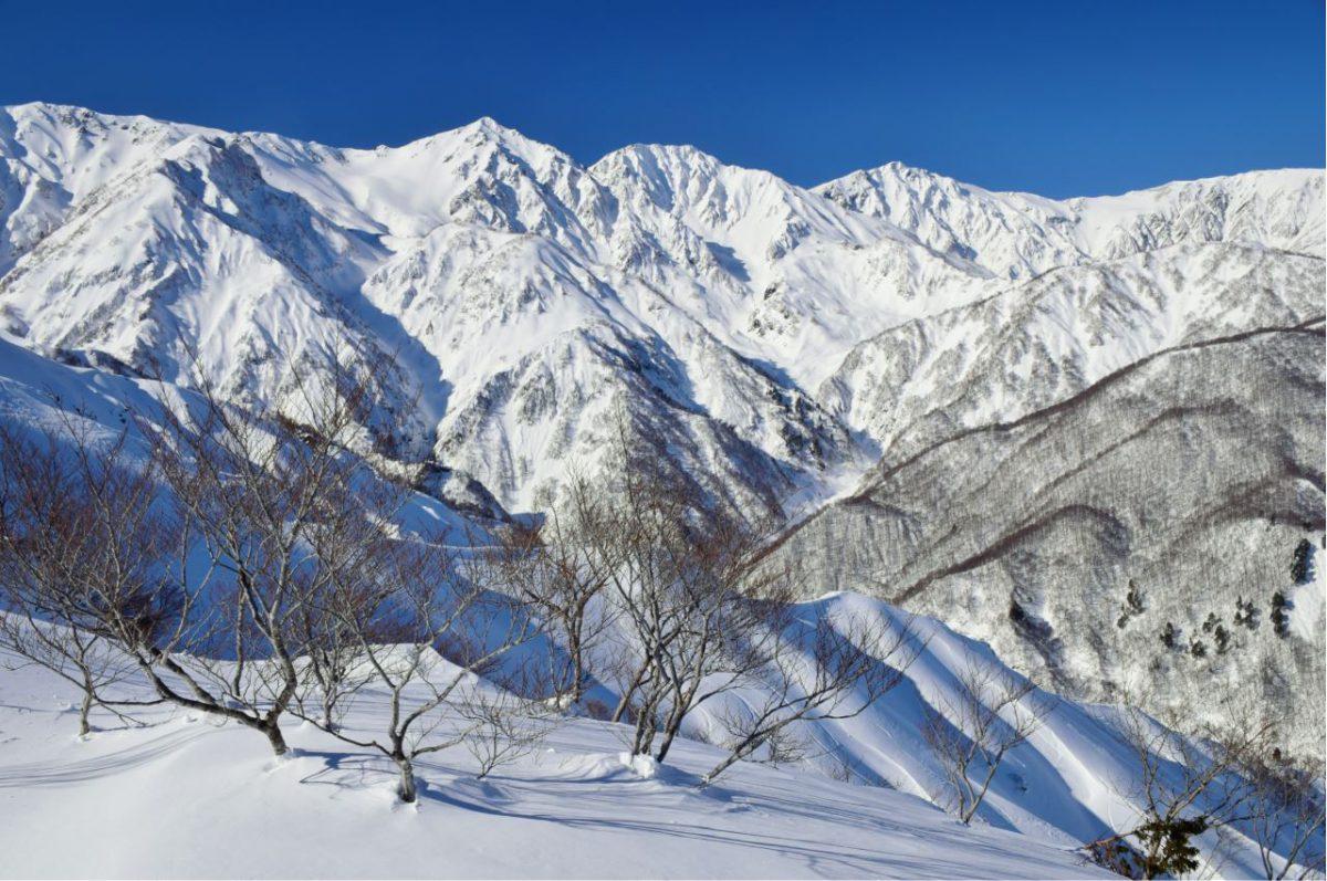 【日本滑雪必看】白馬村 3 大必去滑雪場+超優質住宿精選 | AsiaYo Blog