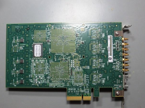 ICS-1650 Board Level Back 005