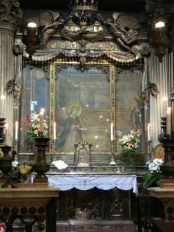 церковь воспит дом флоренция 2