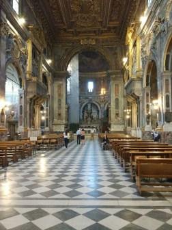 церковь вос дом флоренция