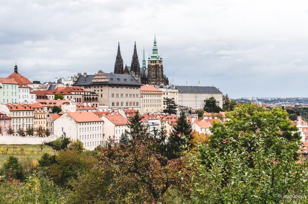 Prague-day 1 (45 of 51)