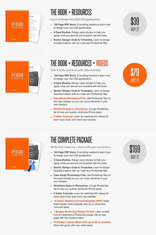 1-App-Design-Handbook